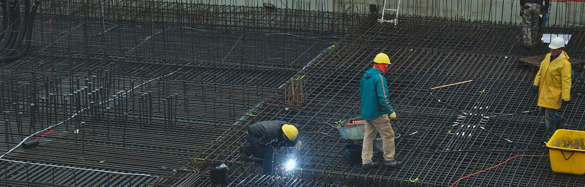 slider15-construction
