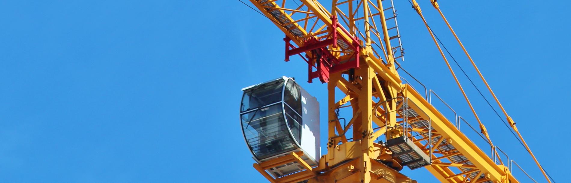 slider3-crane